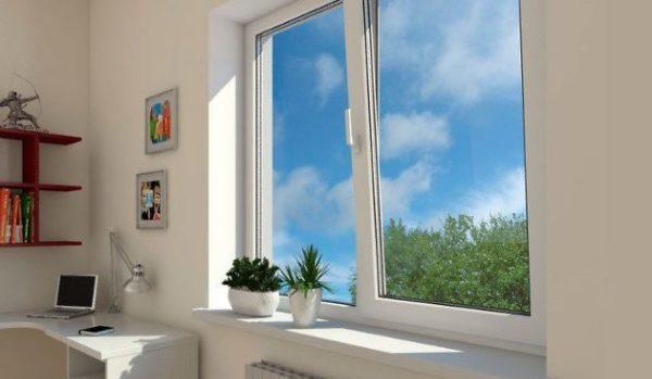 В «Московской Остеклительной Компании» можно заказать пластиковые окна: