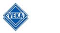 VEKA – немецкая марка, производящая пластик с 1969 года