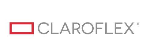 Claroflex – Безрамное панорамноеостекление