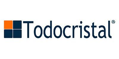 Todocristal - Инновационное безрамное остекление