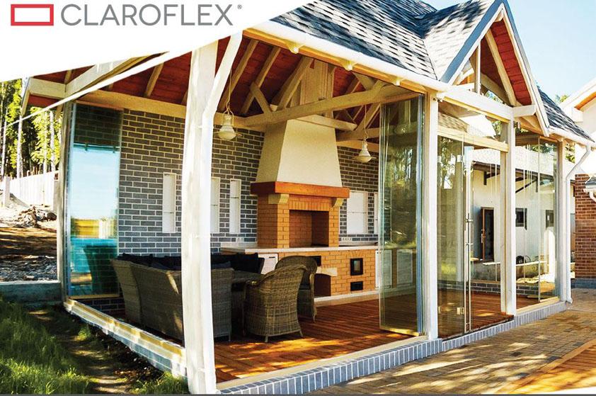 Система Claroflex